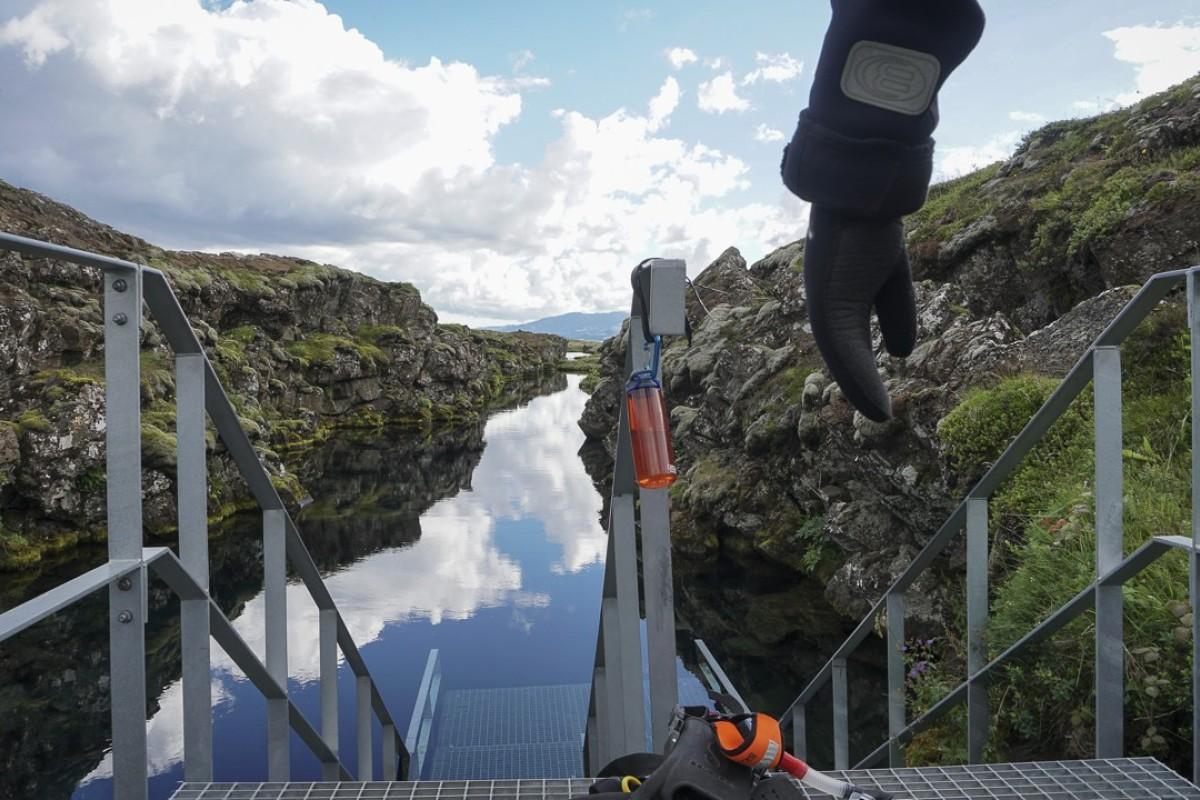 SEACOR BODY  PILK Pilker Norwegen Meeresangeln S //Silber– CORMORAN