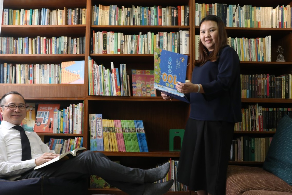 Former poetry club with more than 1,000 books turns low-cost
