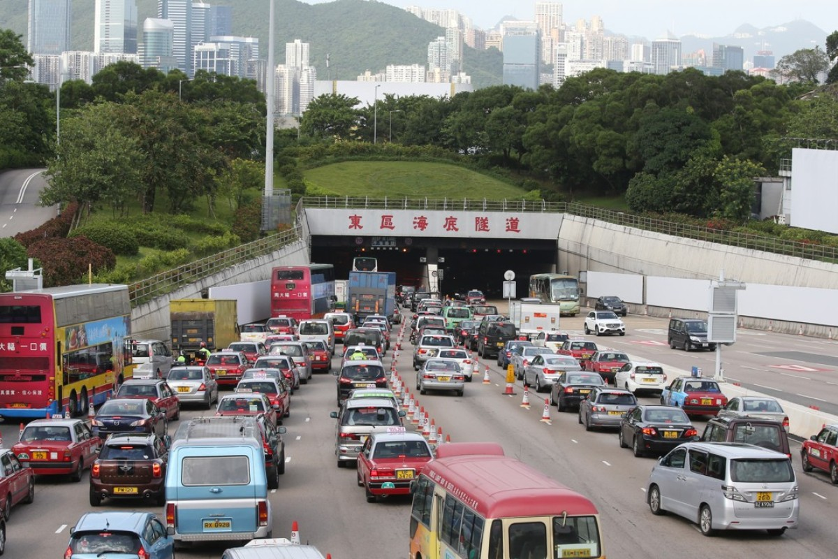 Cost of daily commute in Hong Kong could double as