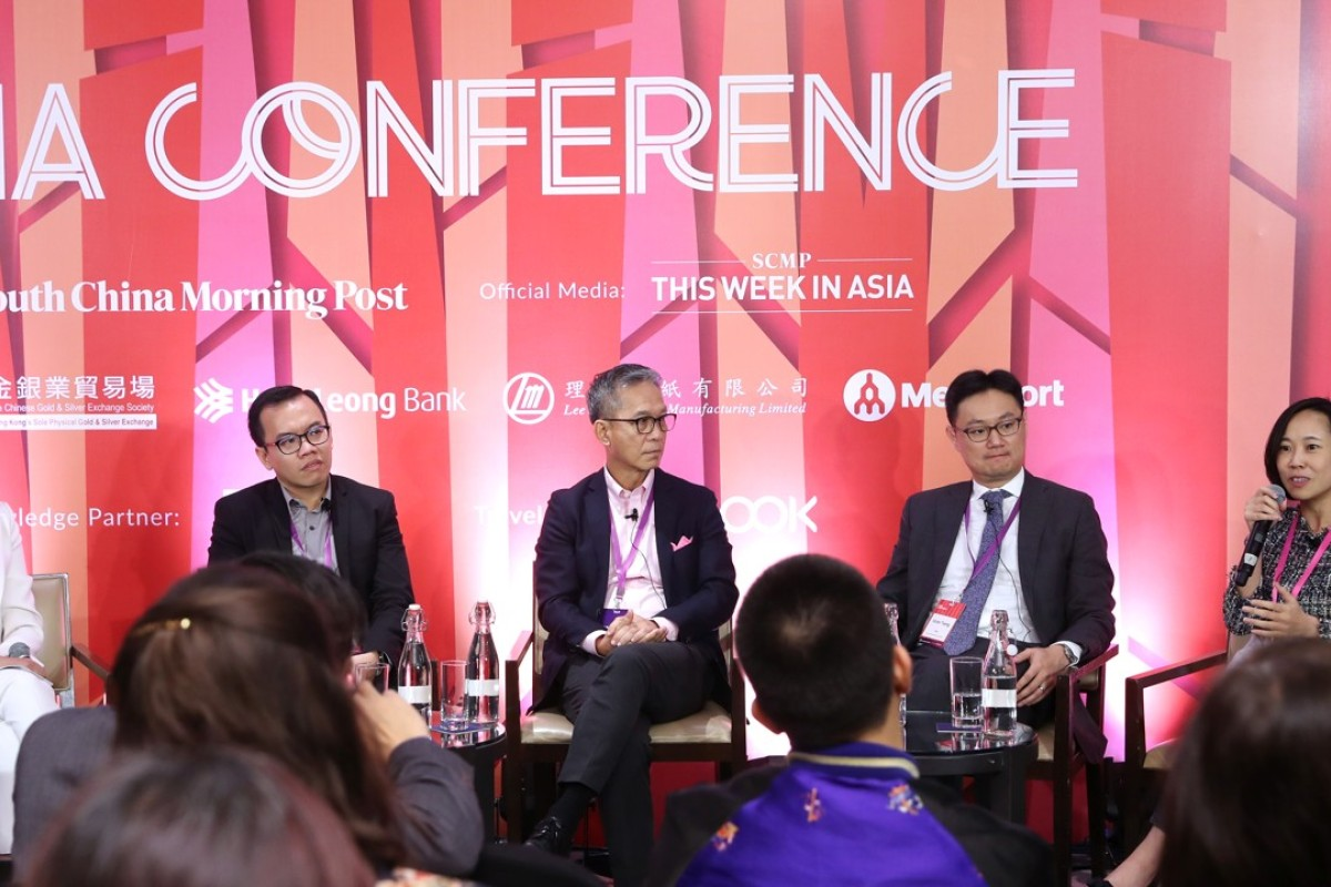 Online payments still a challenge for Southeast Asia's tech
