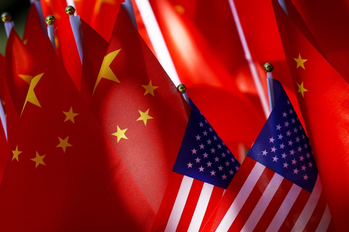 Might trumps right: lessons learned by China in the opium