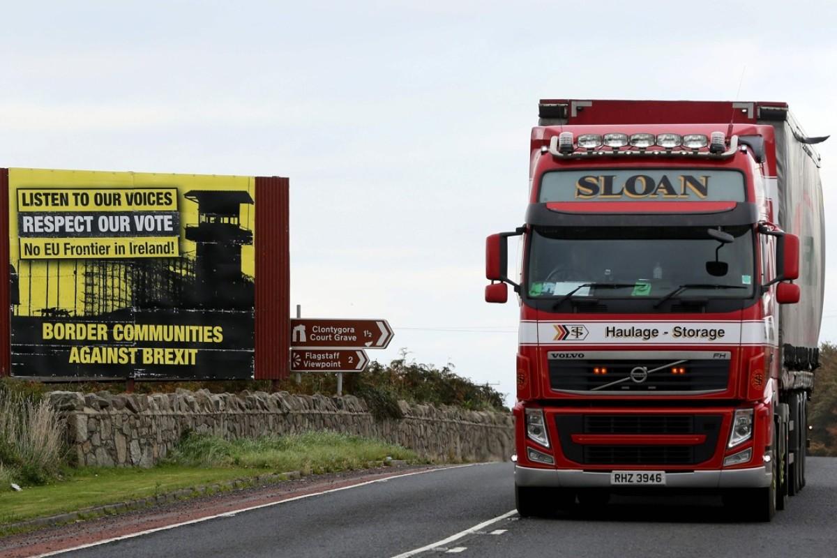 euro truck simulator 2 going east keygen no survey