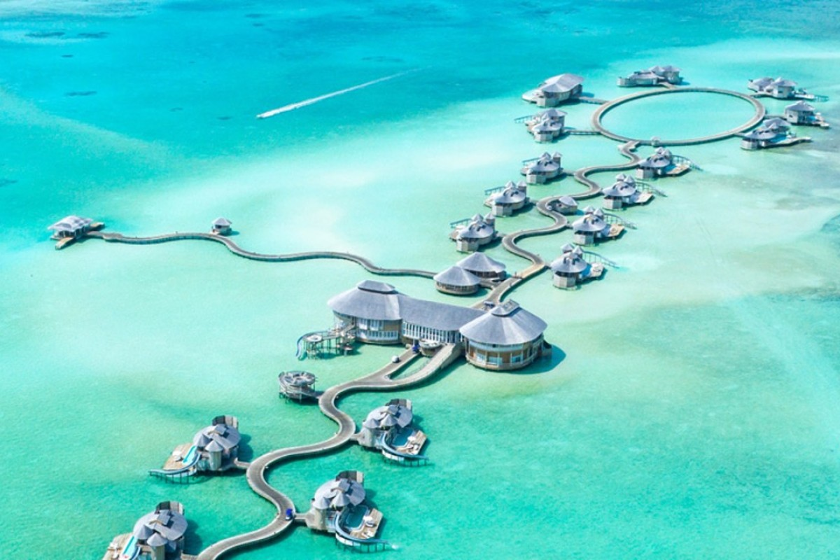 7 things you should know on your first trip to the Maldives | South