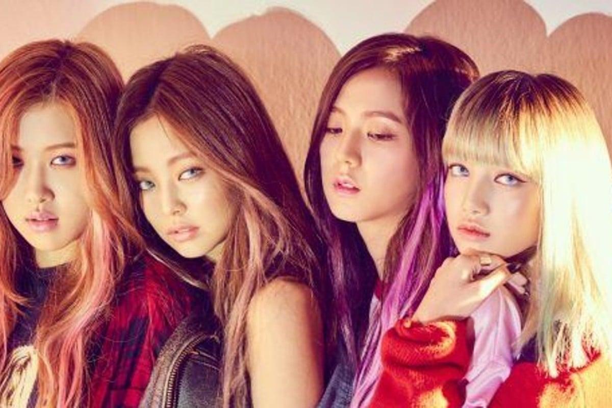 Will K-pop group BLACKPINK repeat BTS's huge US success