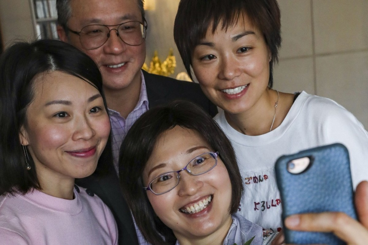 Can Hong Kong embrace a new way to fight cancer? Try the