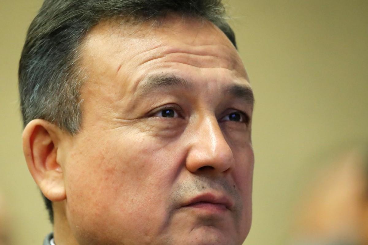 Activists urge deep scrutiny of China at UN human rights