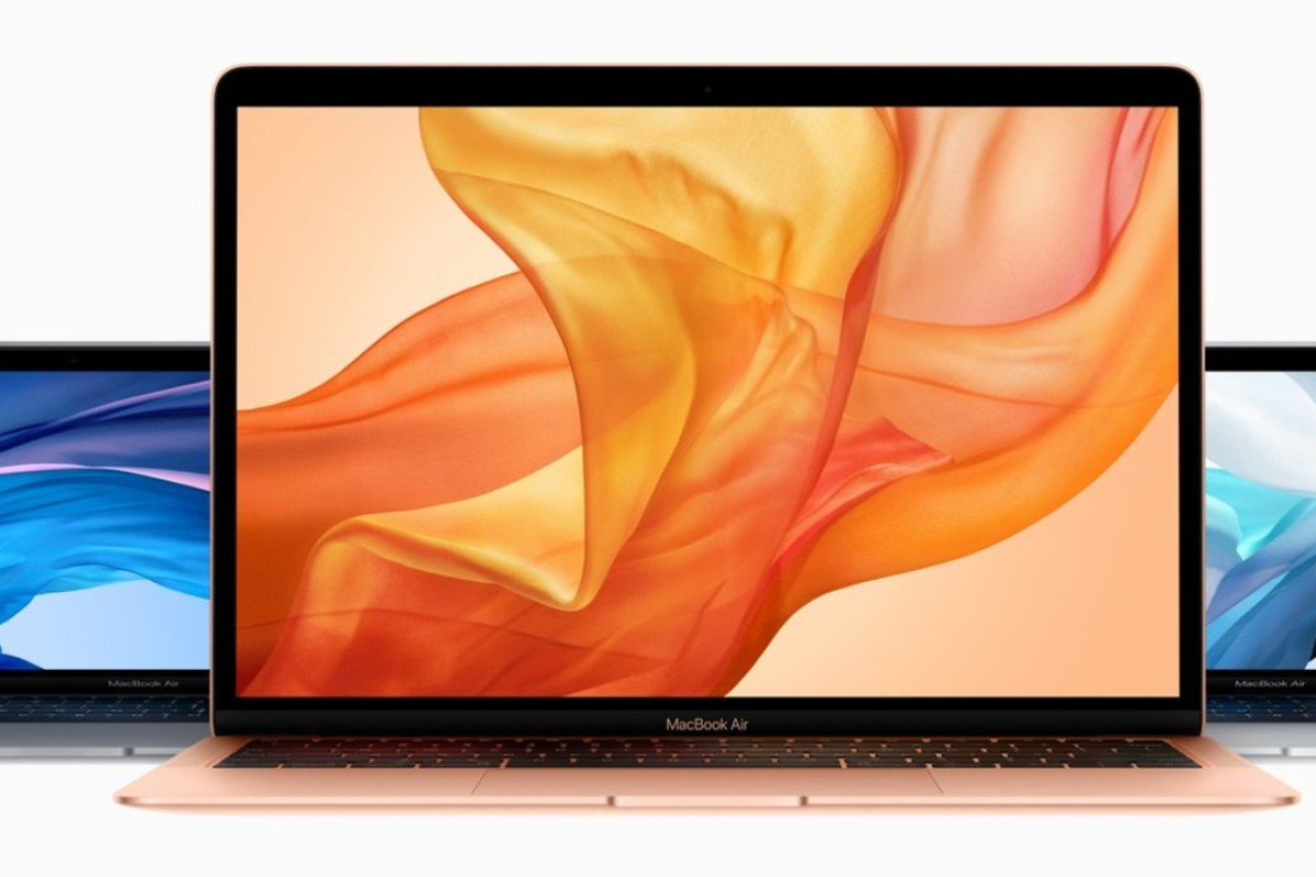 13 things I love – and hate – about my new Apple MacBook Air