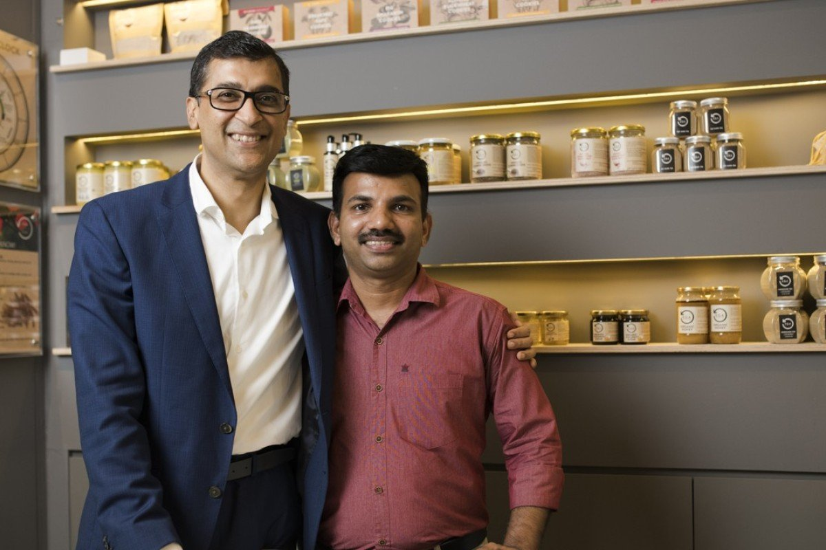 How Ayurveda improved this sceptical Singapore man's life so