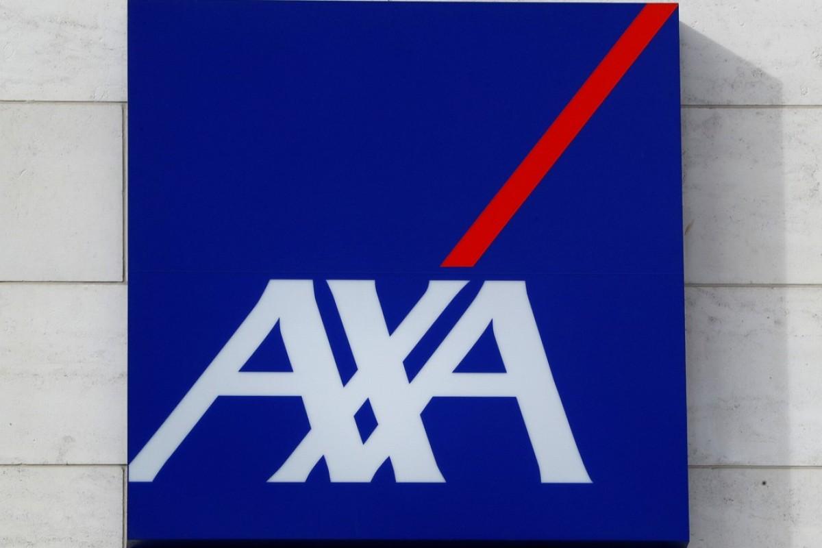 AXA to pay US$662 million for full control of China joint venture