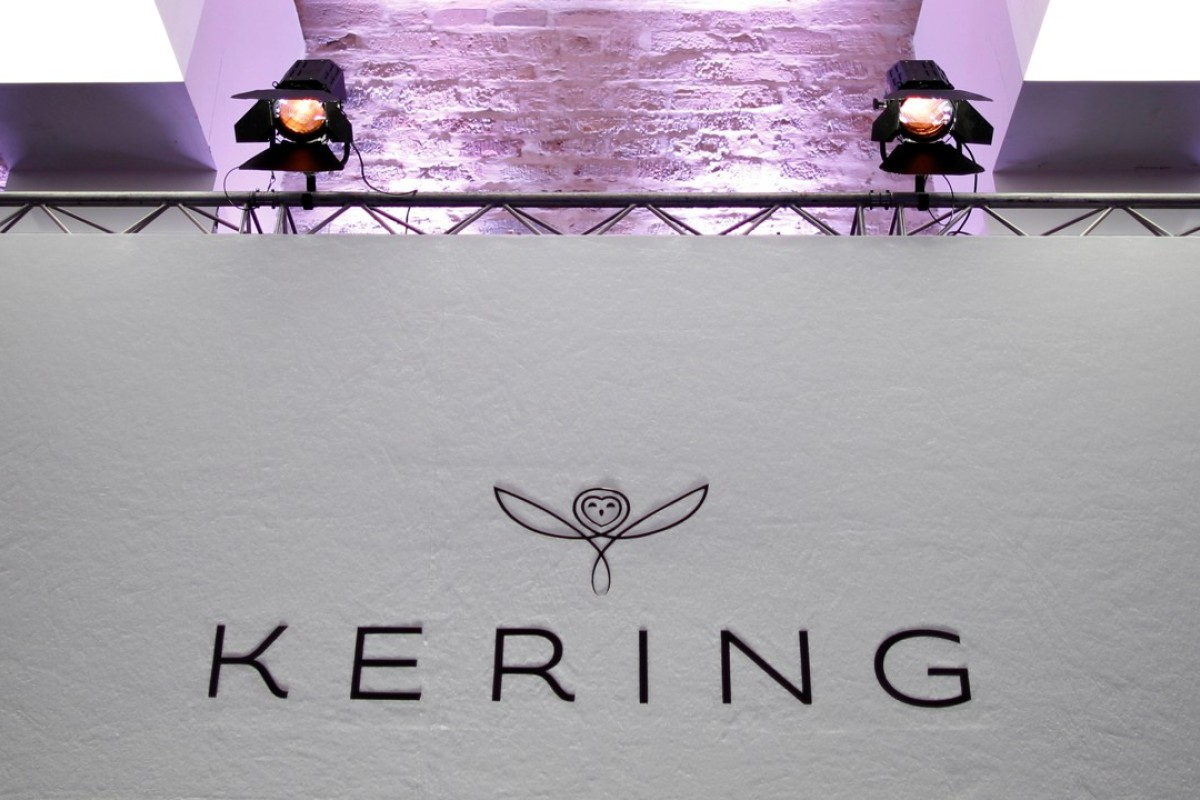 Kering to end Yoox Net-a-Porter joint venture to set up own