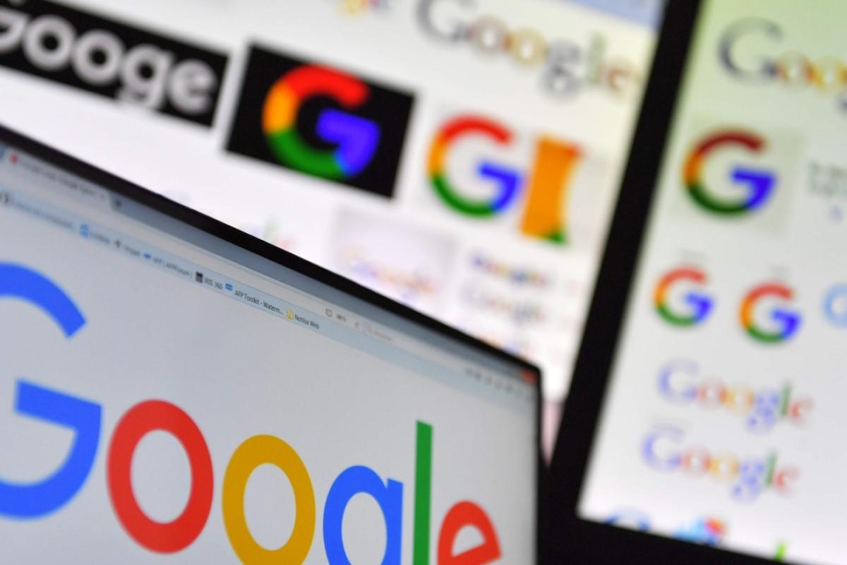 Google accused of 'deceptive, misleading, manipulative