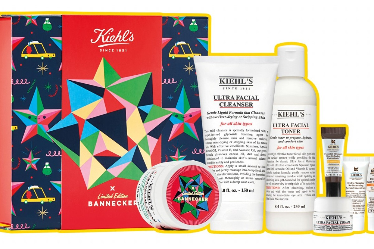 Four of the best beauty gift sets to give for the holidays | South