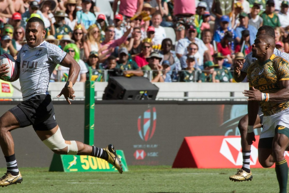 rugby sevens world cup 2018 live score