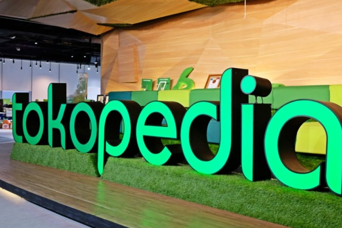 Indonesia's e-commerce scene heats up as Tokopedia secures US$1.1 billion  from Alibaba, SoftBank | South China Morning Post
