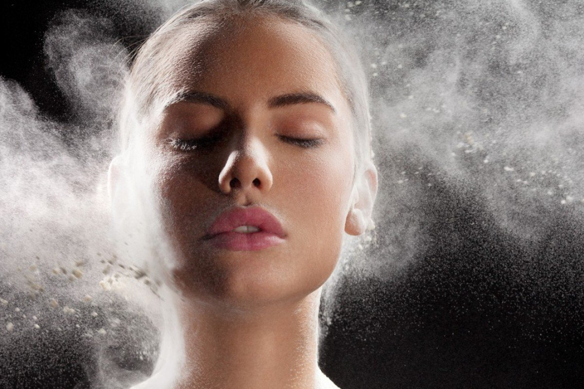 5 best make-up setting sprays that let you party all night long