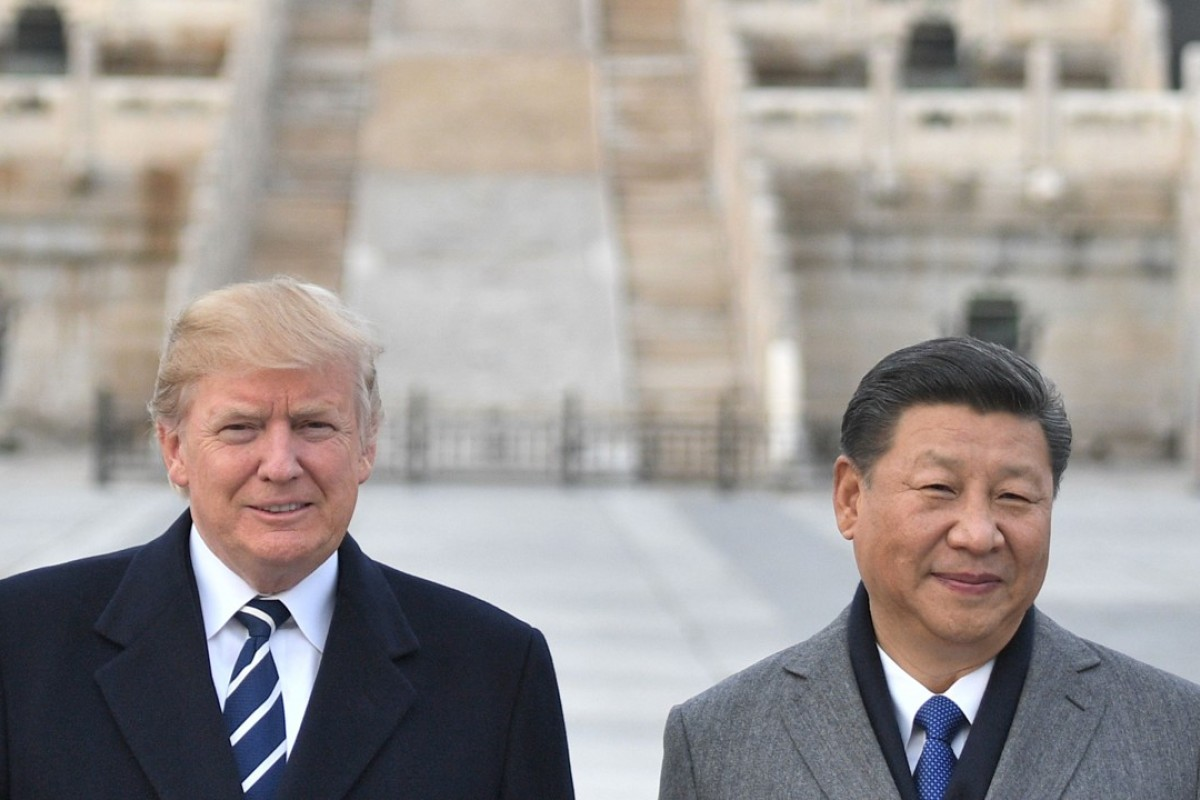 US-China trade war could 'severely undermine' global merger activity
