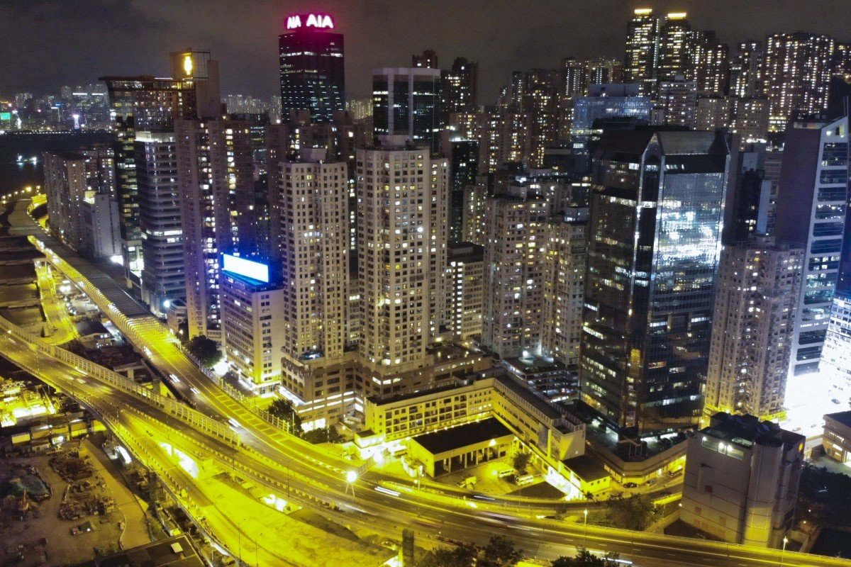 Renting in Hong Kong? Here's what you need to know | South China