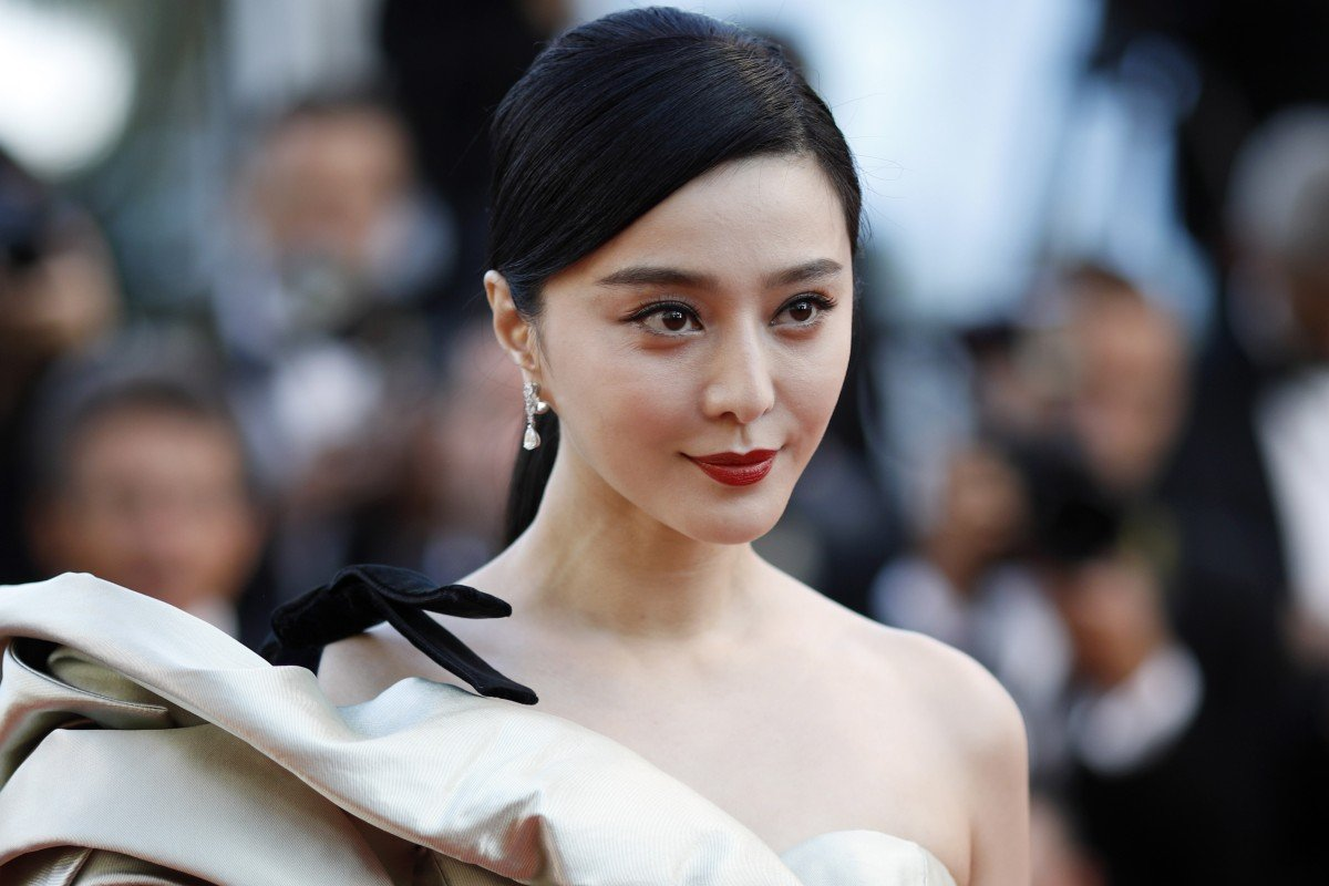 Fan Bingbing, #MeToo, Sabrina Meng Wanzhou … the big ...