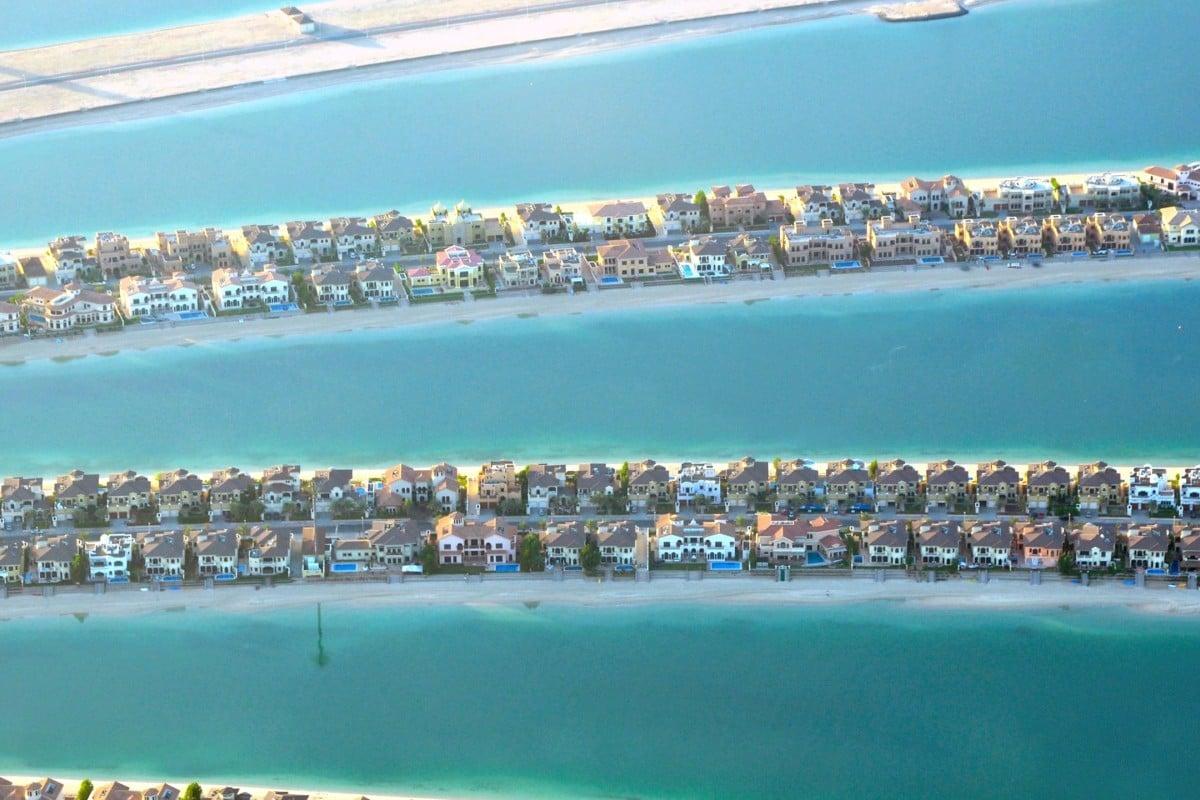 UAE 🇦🇪  cover image