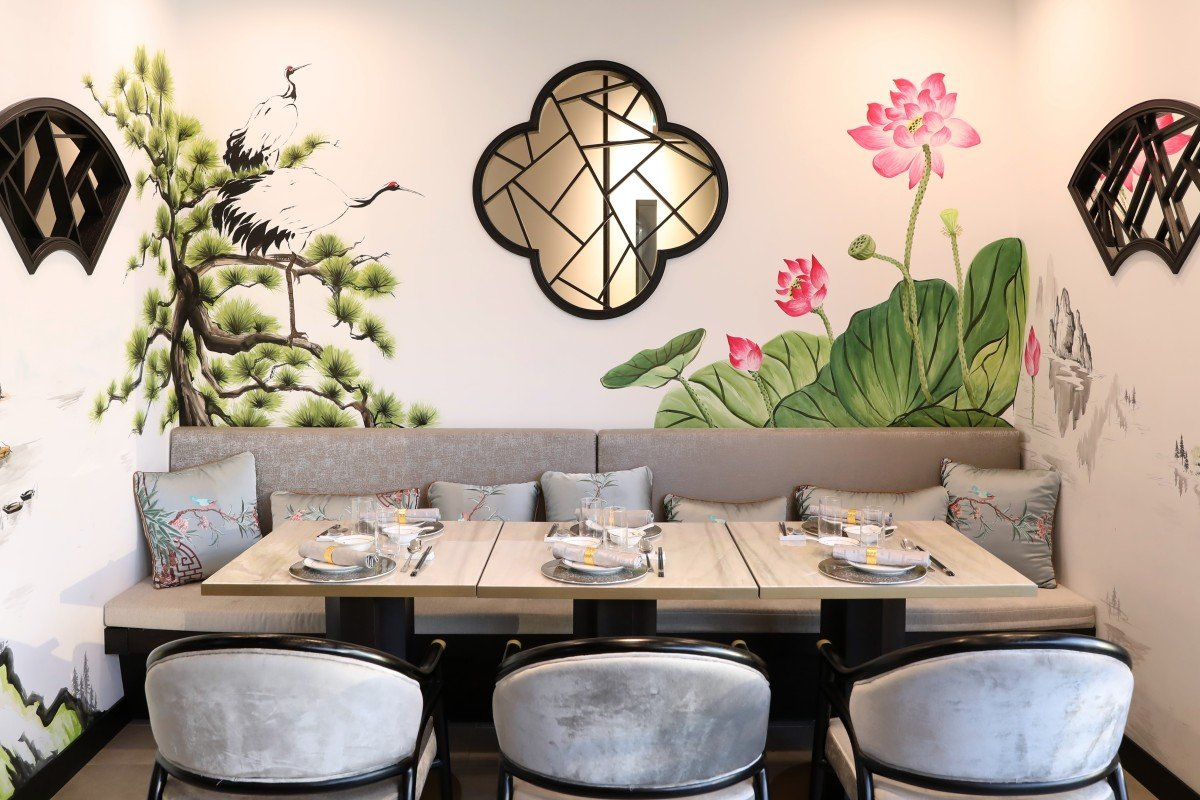 The best new restaurants of 2018 in Hong Kong for a casual ...
