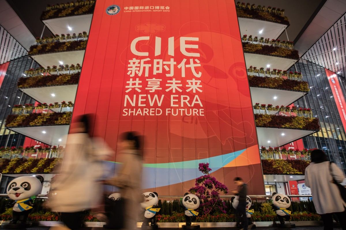 China to speed up creation of new board for technology start