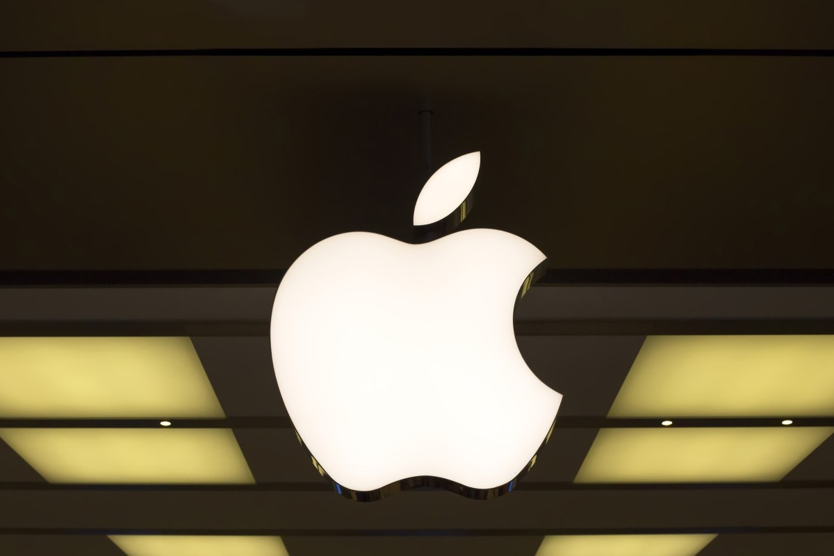 Battered Apple poised to lead FAANGs in 2019, veteran