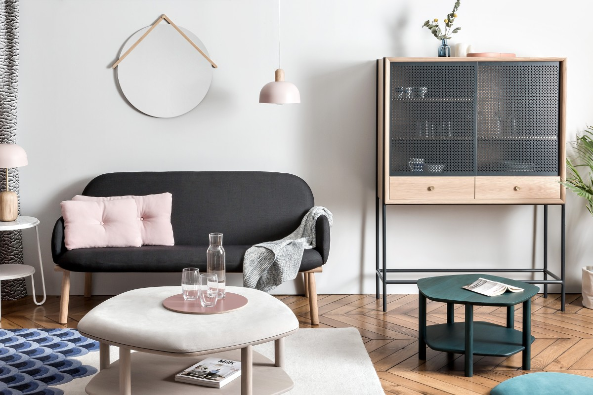 South China Morning Post & Design trends for 2019: small sustainable \u0027Scandinese\u0027 curves and ...