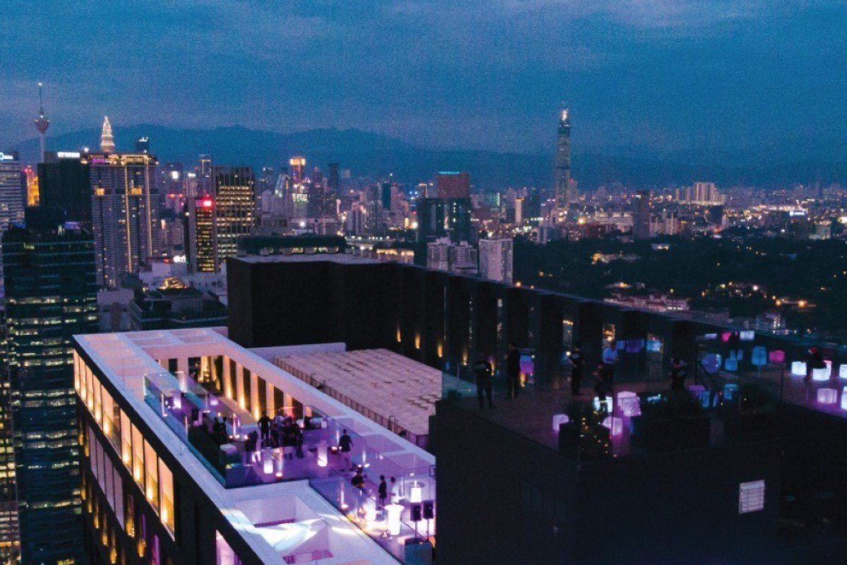 Check out 5 new bars you need to visit in Kuala Lumpur | South China
