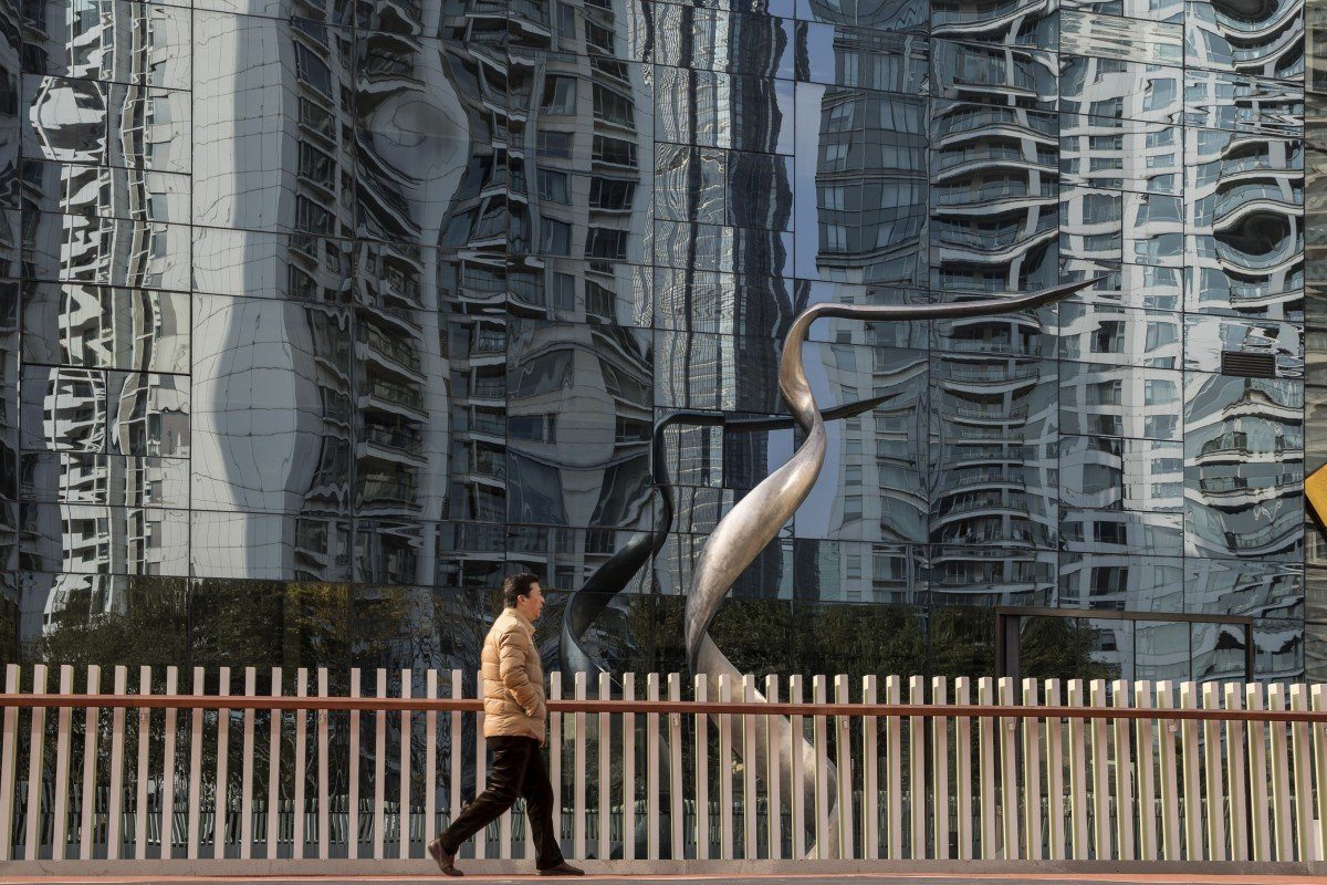 How badly is China's economy doing? Look behind the official GDP
