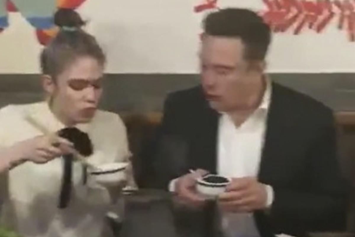 John Grimes dating Zodra het dateren van app kronen