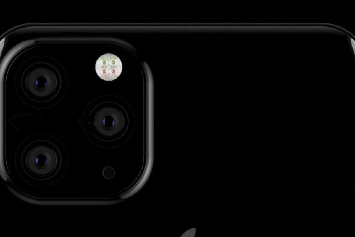 Apple leaks: 3 new iPhones in 2019? Maybe, but don't hold your