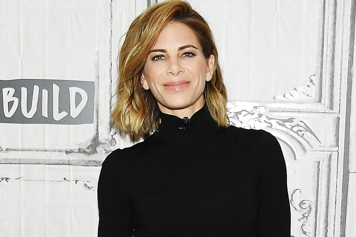 a4112b5dcec Celebrity trainer Jillian Michaels has slammed the keto diet. Photo: Getty  Images/AFP