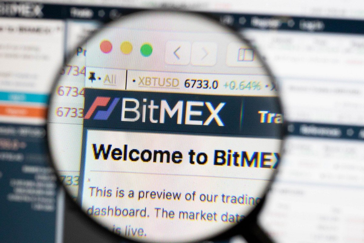 what cant people in the united states trade at bitmex