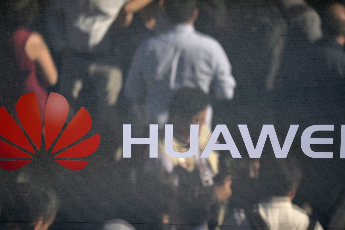 Canada Huawei 5G decision said to be months away | South