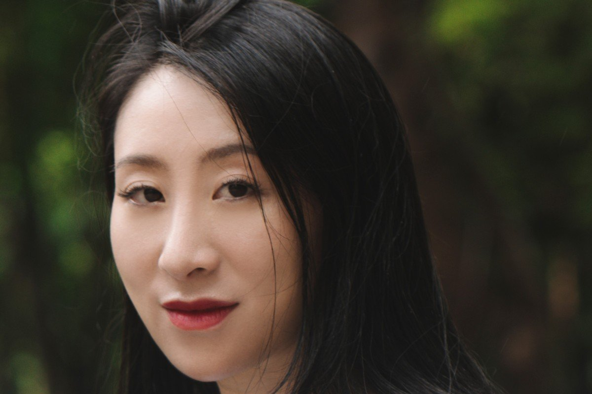 Snow Fox Skincare founder Phoebe Song: beauty brands can no longer
