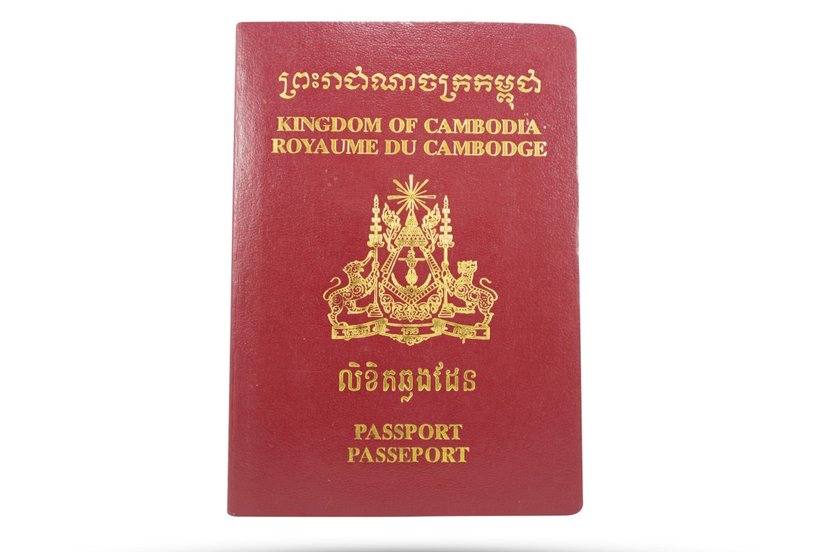 Passports for sale: Yingluck is Cambodian, Jho Low is from St Kitts