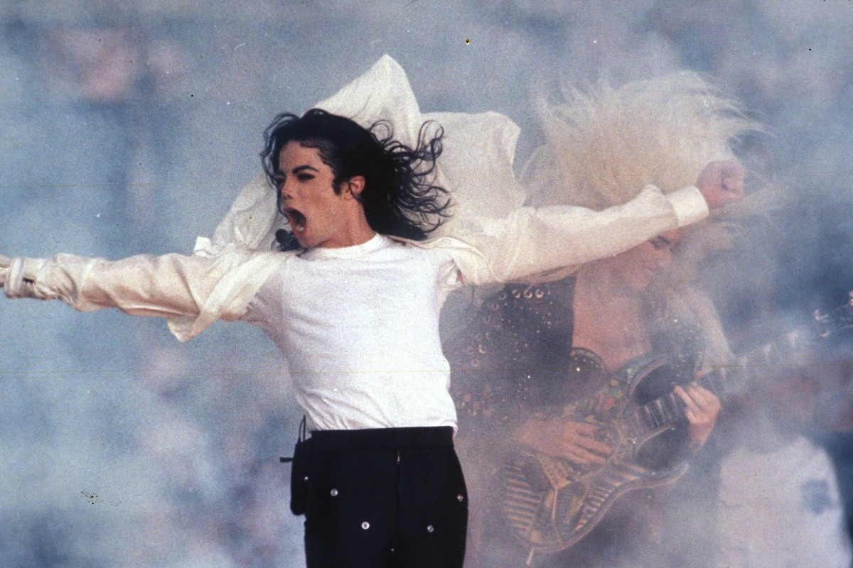 5 claims we learned from Michael Jackson documentary
