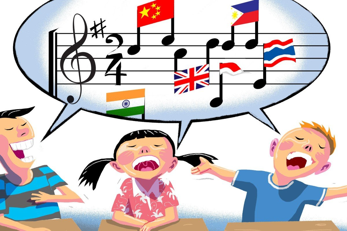 The national anthem law is about respect, and Hong Kong