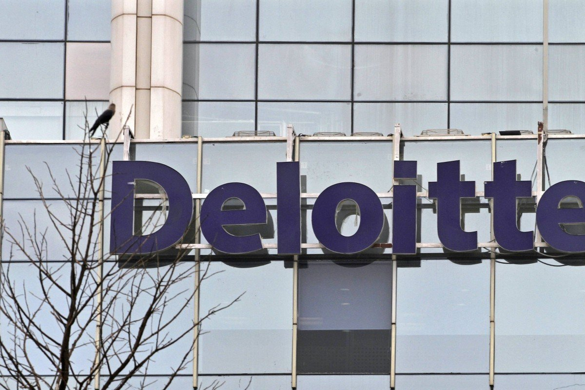 1MDB scandal: Malaysia fines audit firm Deloitte US$535,000 for