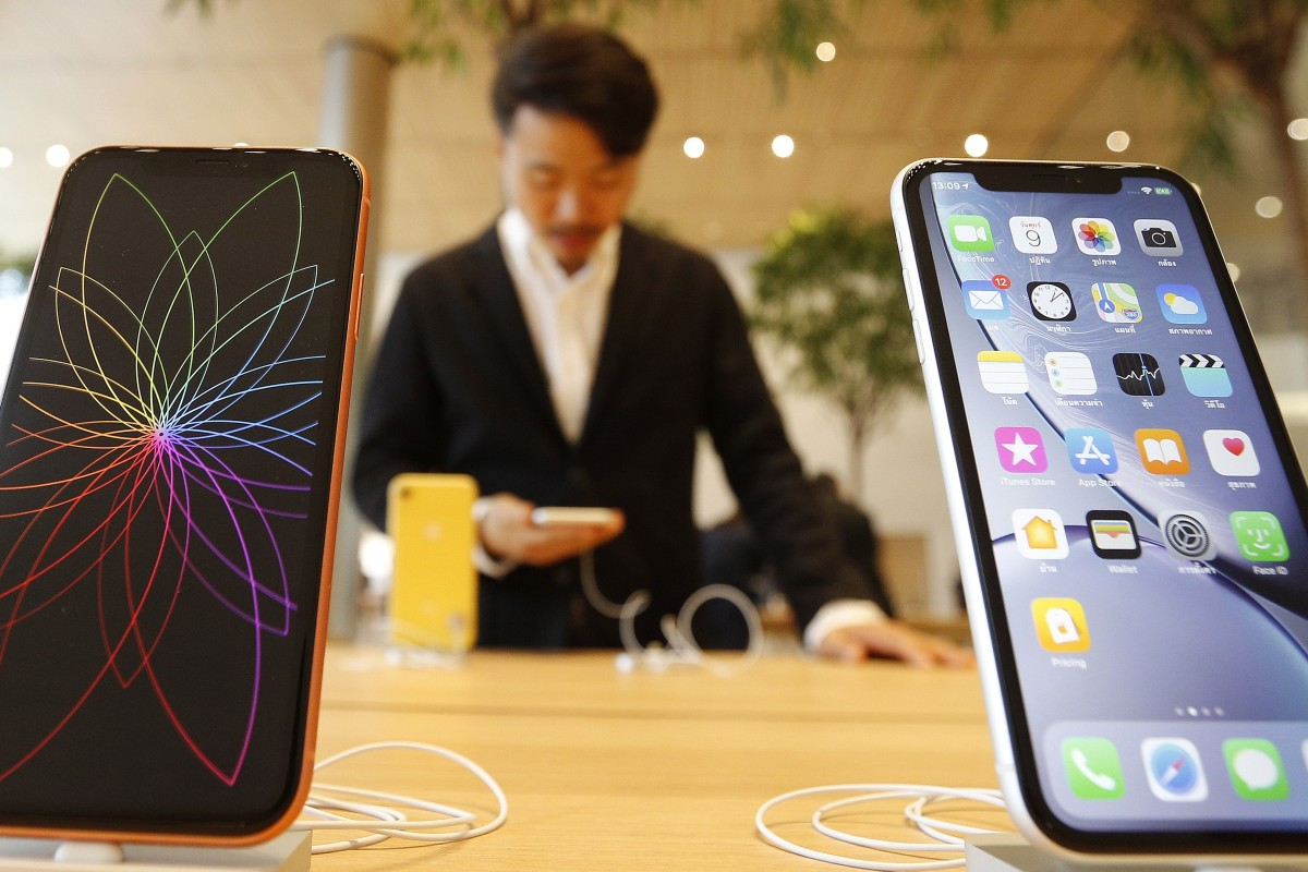 Analysts expect iPhone price cuts in China as Apple seeks to