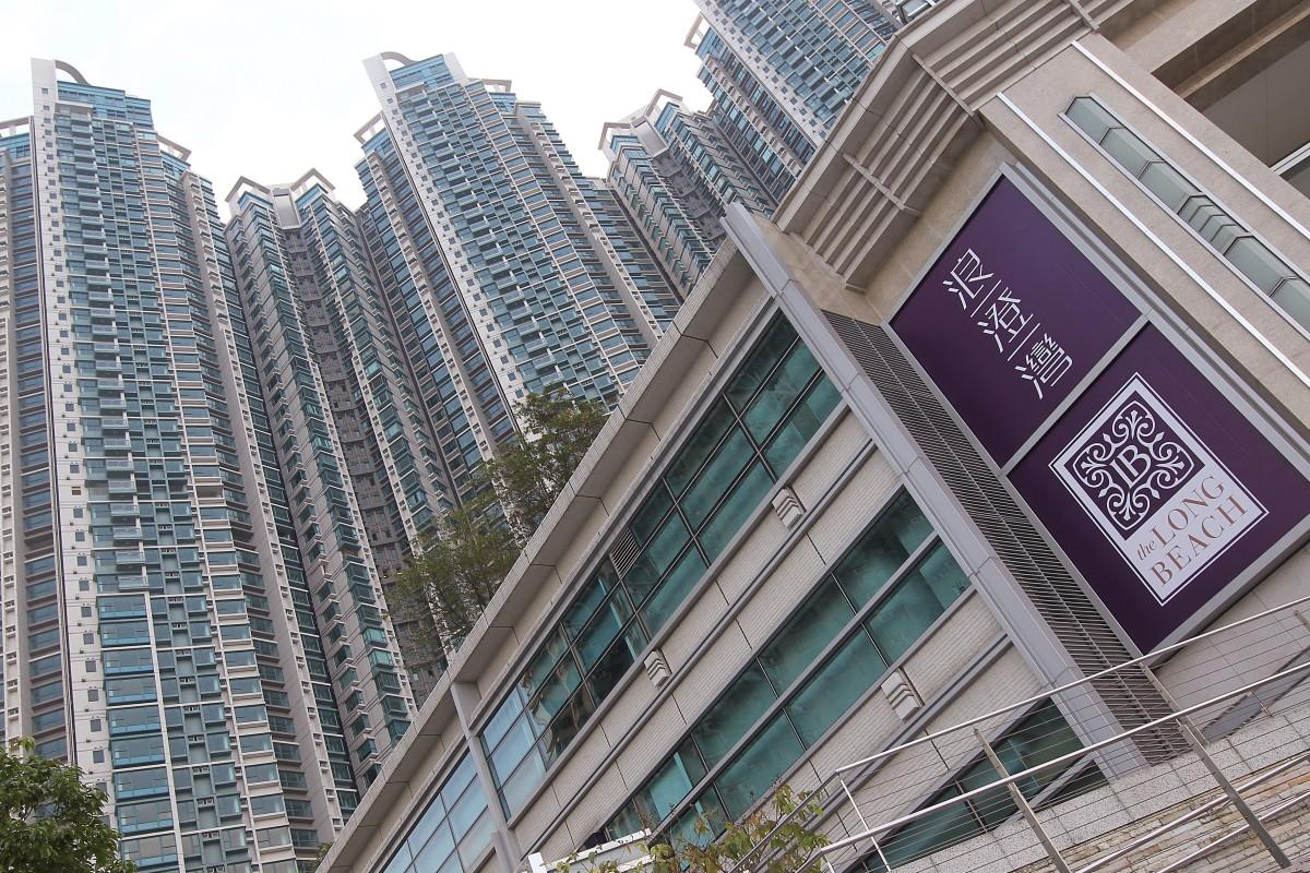 Hang Lung reports 2018 underlying profit slumps 26 per cent