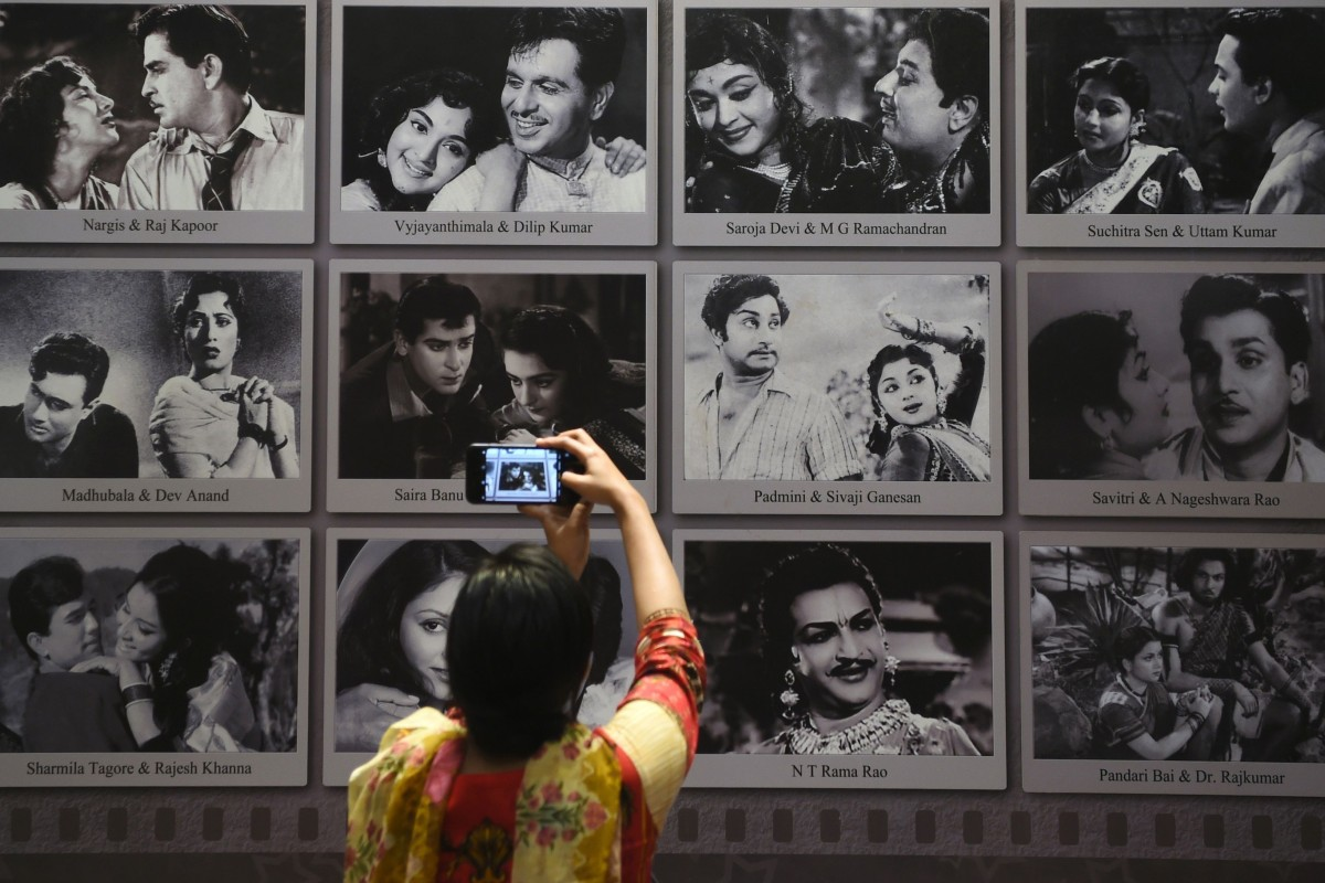 First Indian film museum in heart of Bollywood provides an
