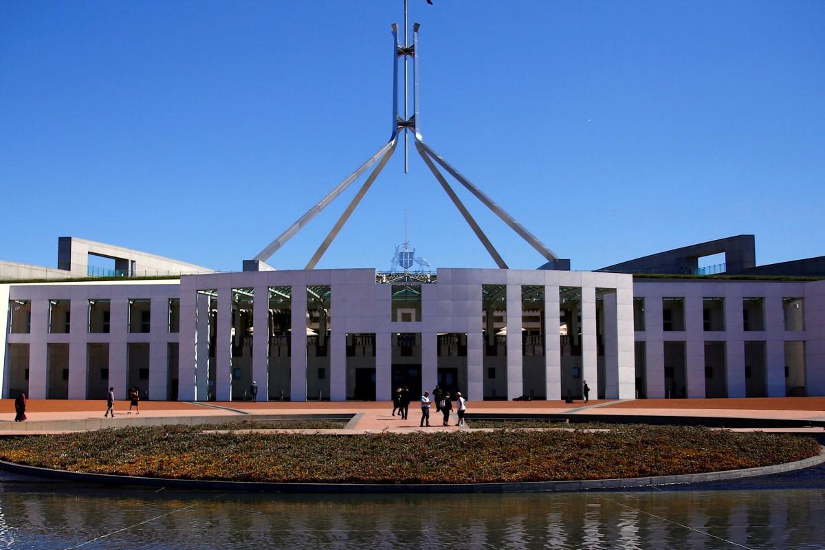 Australian security agencies using new decryption powers
