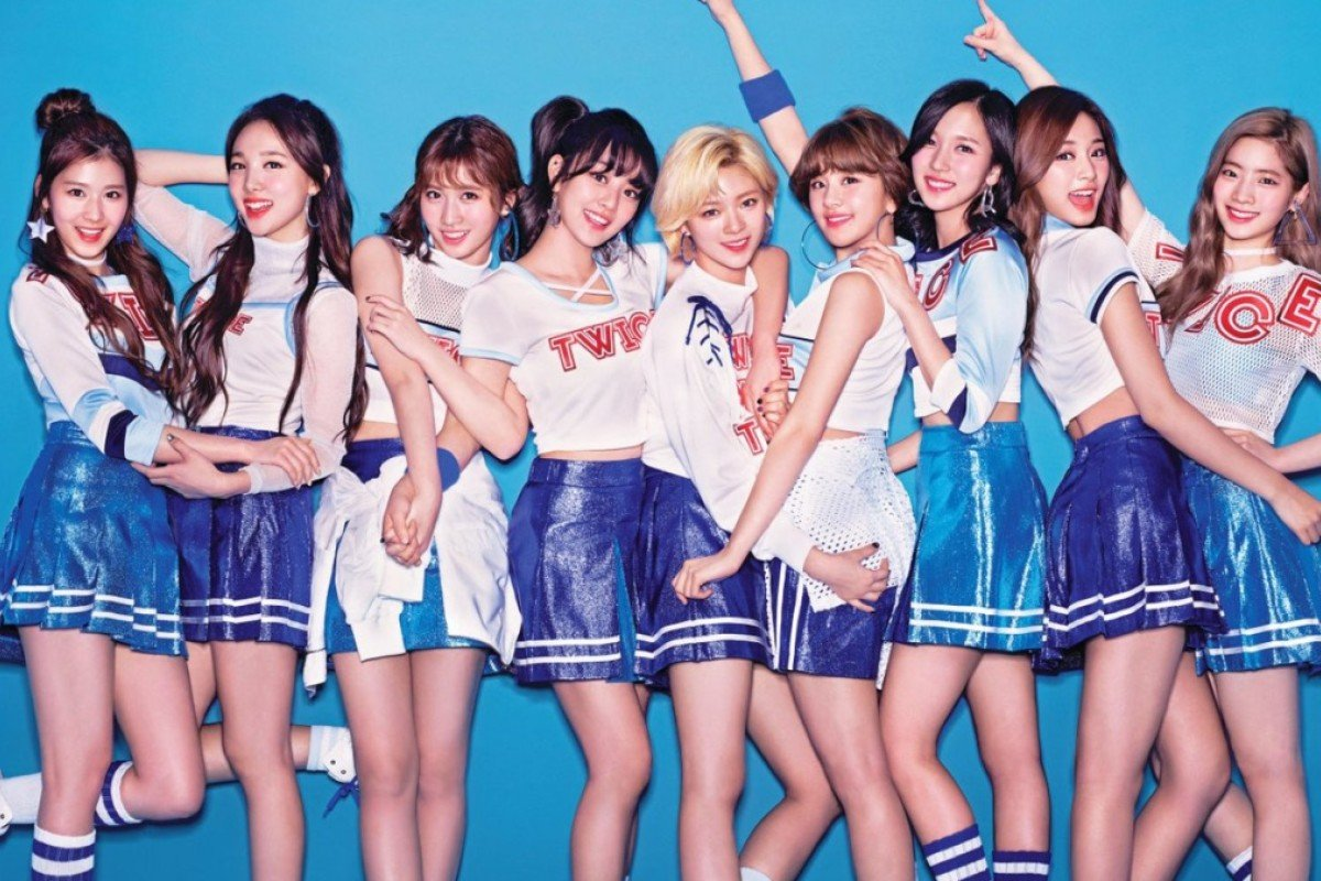 K-pop boom or doom? Why bands like Twice need to follow BTS' example