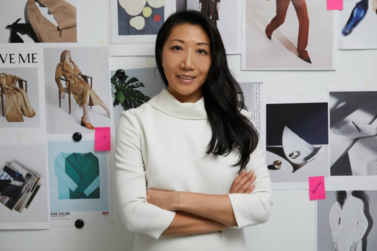 "b49d93334ab Sarah Fung, founder of ""recommerce"" site Hula, believes that technologies  such as"