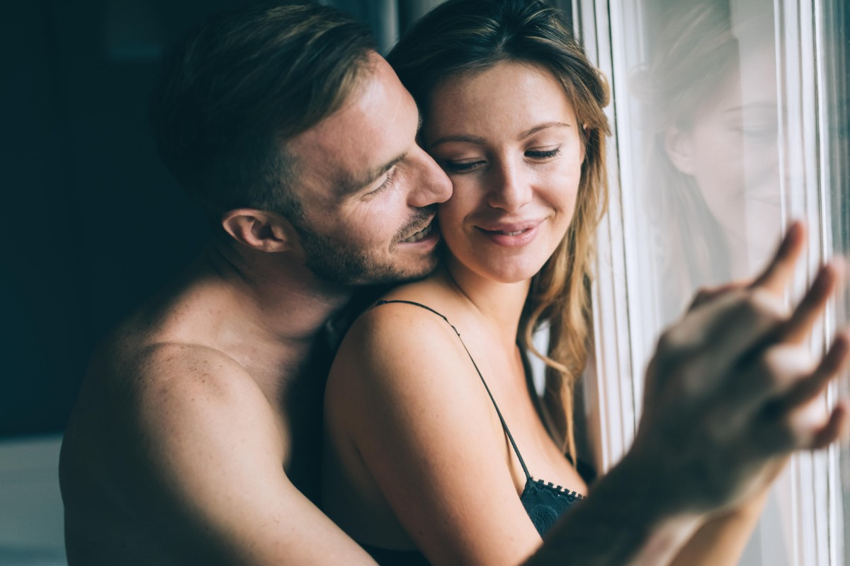 Five heart health tips to lower your resting heart rate, from sex