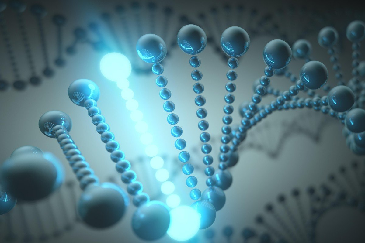 Twin Study Raises Doubts About >> Lack Of Sleep Could Damage Dna And Affect Repair Ability