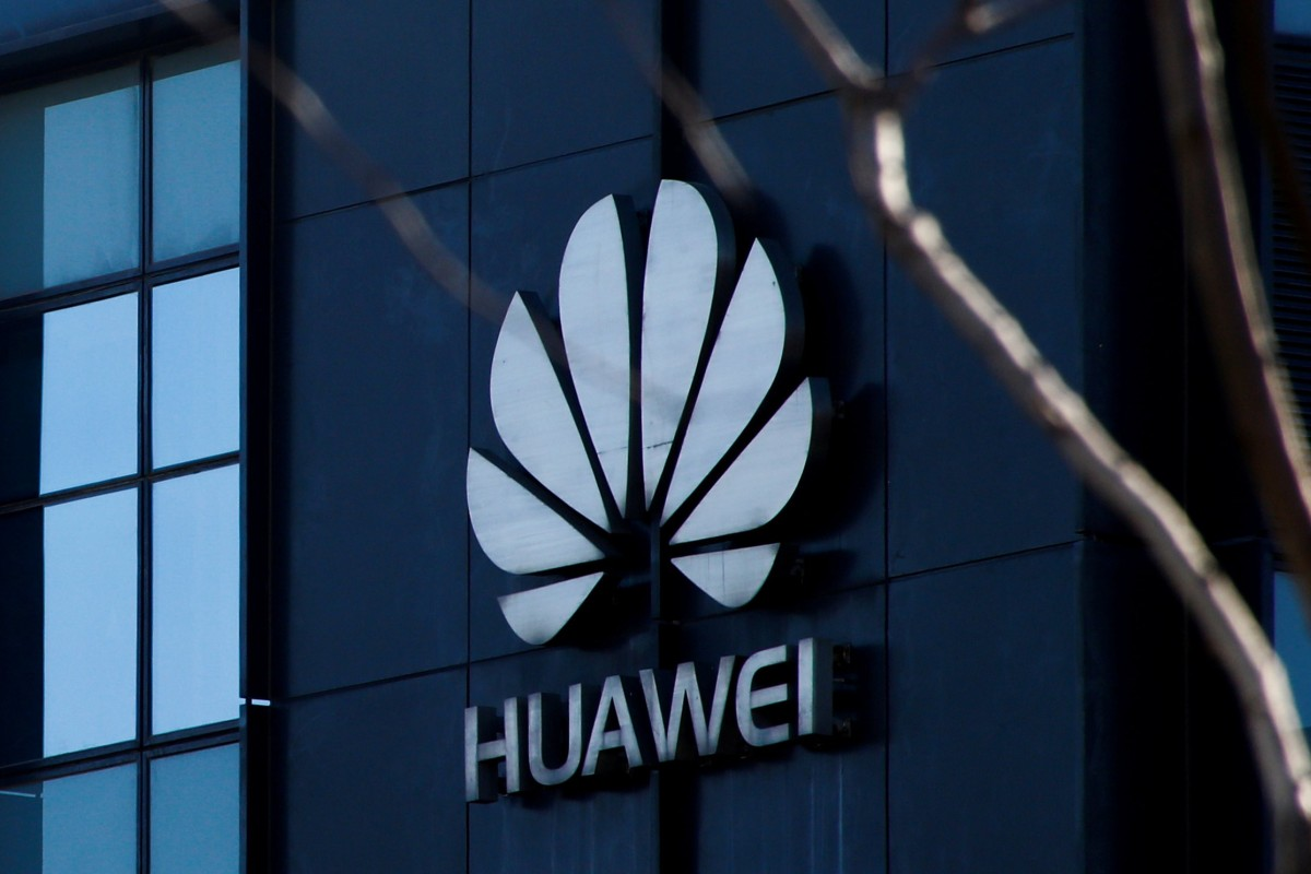 Huawei gets vote of confidence from Philippines' Globe Telecom