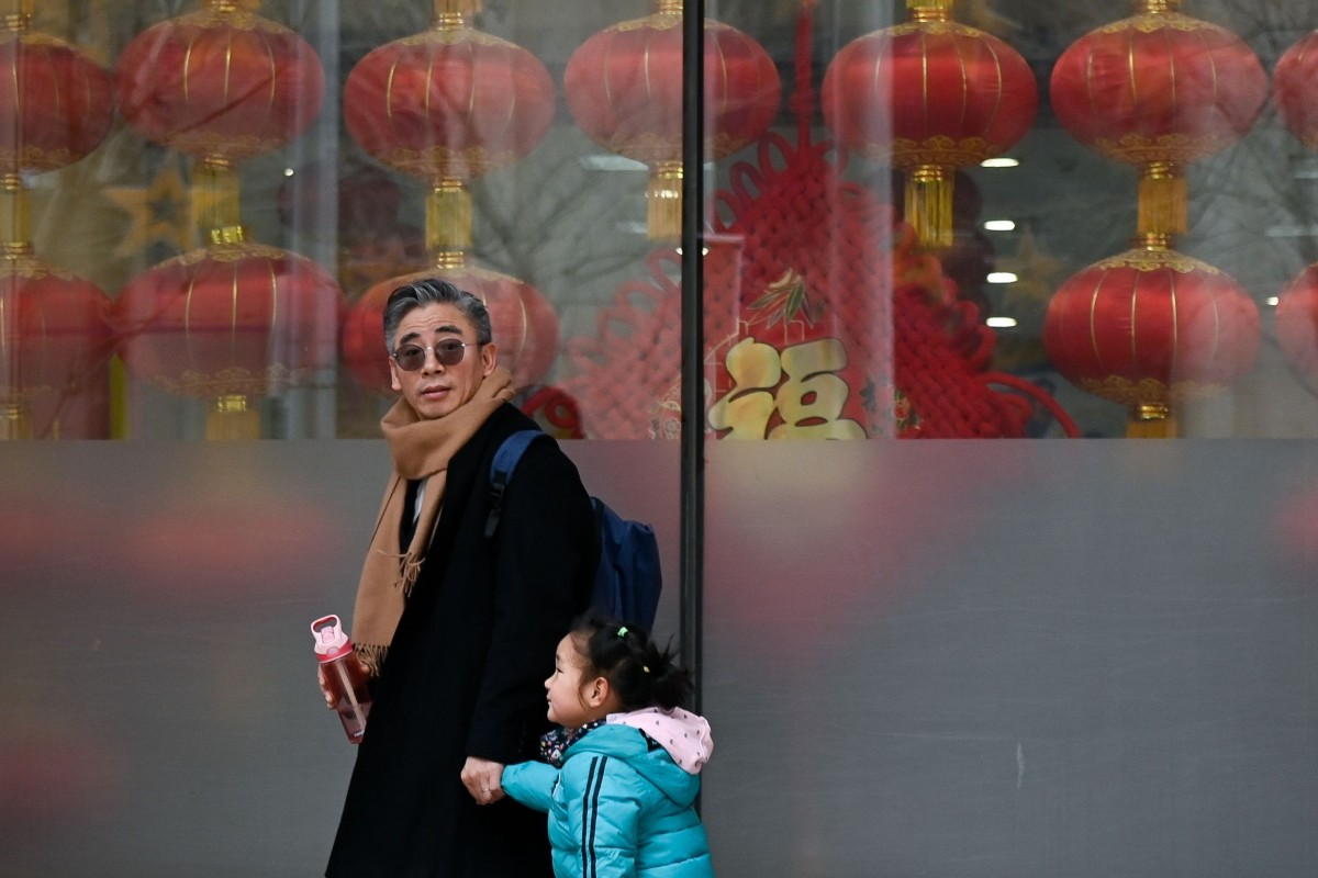 In China, government policies, rather than GDP numbers, tell us most about markets