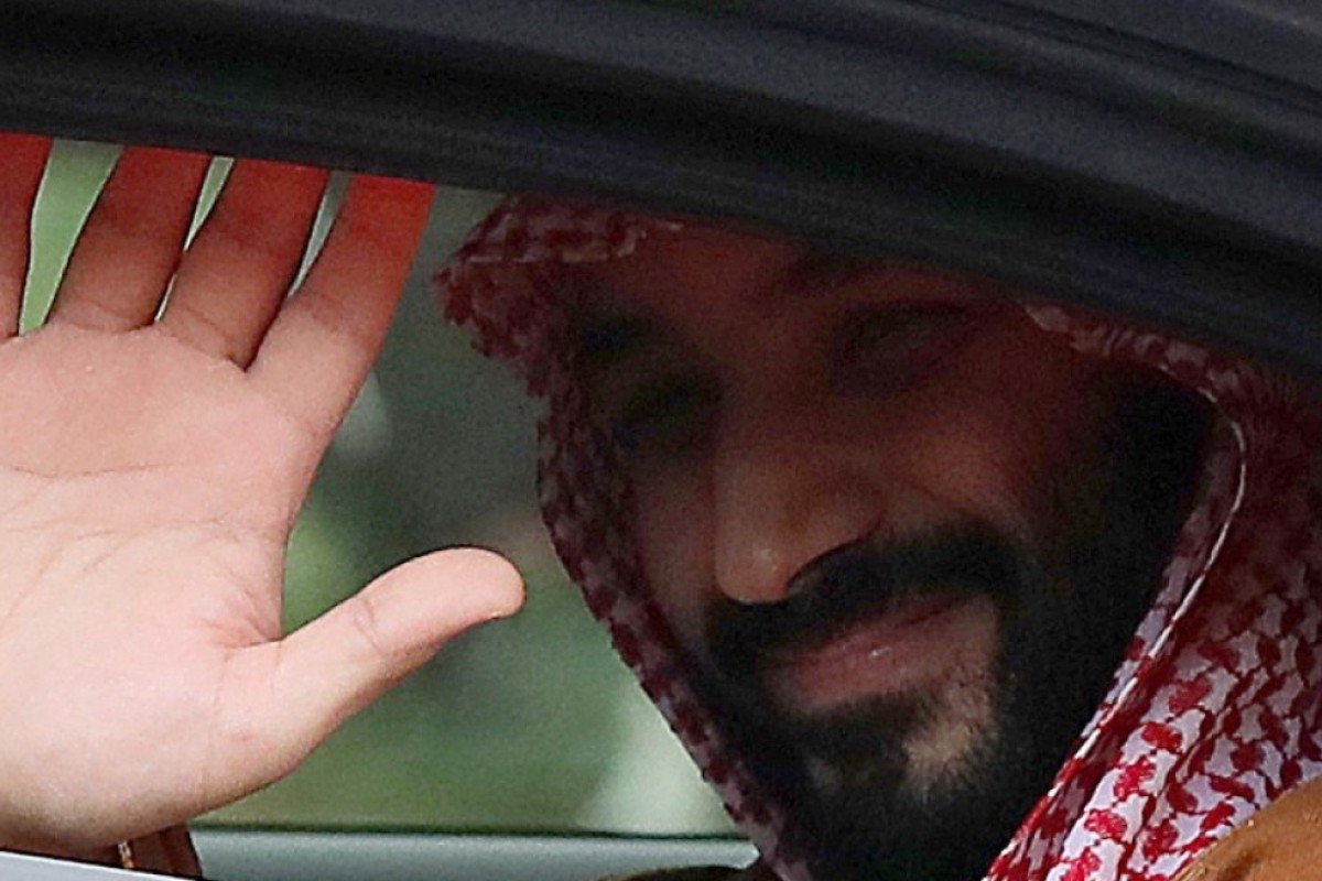 After postponed visit, Malaysia should think twice before welcoming Saudi Arabia's Crown Prince Mohammed bin Salman